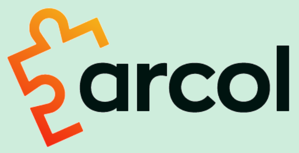 ARCOL AS