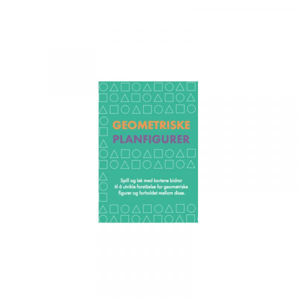 Matematikk – Side 2 – ARCOL AS